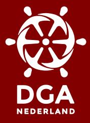 DGA Nederland